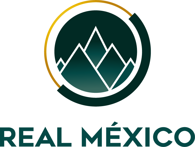 REAL Mexico